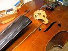 cello_damaged