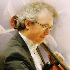 Profile photo of rudolphstein